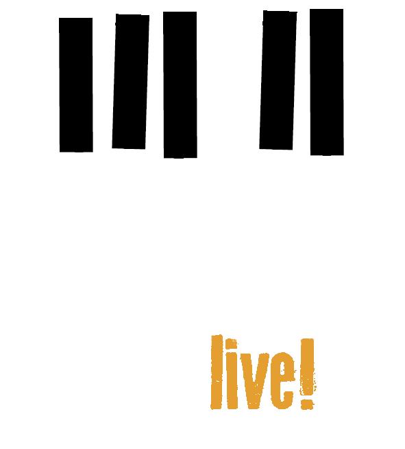 peterbrucker live!